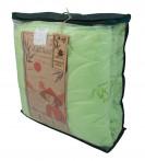 Одеяло Бамбук 140X205, 150 гр