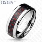 Кольцо, Тистен R-TS-013-8