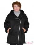 Куртка Модель №691 размеры 44-84