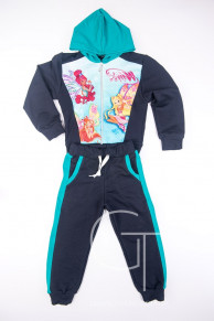 Спортивный костюм Sport Life -20392