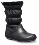 Crocband Winter Boot Women