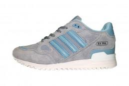 Кроссовки Adidas AZX 750