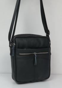 14643 Мужская сумка