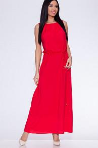#14071 Платье