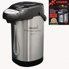 Термопот 5,5 литра