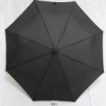Зонт мужской Almax