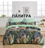 """ЕВРО САТИН """"Палитра"""""""
