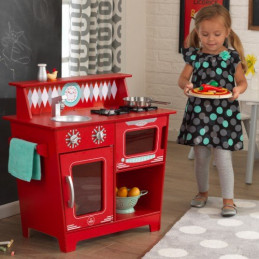 кухня KIDKRAFT