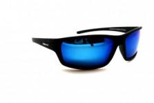 поляризационные очки Galileum 0306 c8