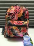 Детская сумка портфель