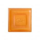 G&H NOURISH+ Ухаживающее мыло, 250 г