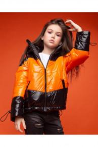 Весенняя куртка VKD-19. NEW*20