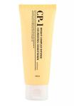 Кондиционер для волос CP-1 100 мл