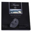 Shemen Amour Детоксикационная тканевая маска 5 шт/уп