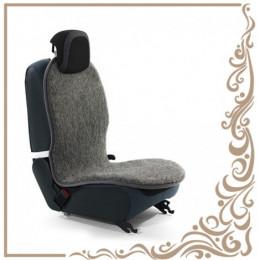 Автомобильный подклад на сиденье