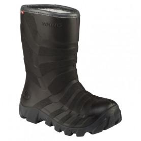 Зимние ботинки Viking Ultra 2.0