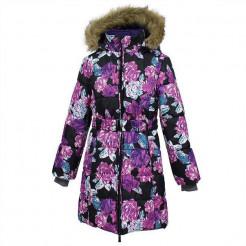 Пальто Huppa YACARANDA много расцветок