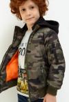 куртка Aco*ola весна