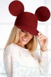 Шляпа Микки Маус