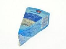 Сыр с голубой плесенью, Paladin Fromage Bleu, 100г.