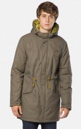 Куртка MR 102 1478 0818 Khaki
