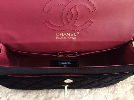 Chanel сумки официальный сайт цены