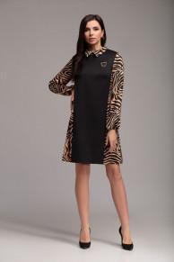 платье Gizart Артикул: 5054-1