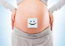 Что значит внутренний зев закрыт при беременности