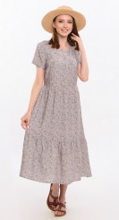 RISE Платье Код: 170370 Артикул: 5951/02