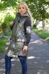 Куртка 22117