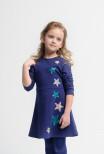 Платье Белль Бимбо