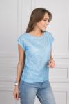 Женская футболка Stimma Блун 1156