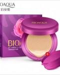 BioAQUA Air Cushion CC Cream