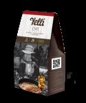 Колл Yelli 2 порции-Суп из киноа с красным рисом и чечевицей