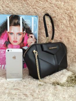 Женские сумки Givenchy Живанши - купить в