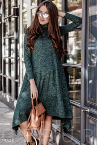 Платье GEPUR 23546