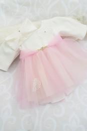 """Платье """"Farfalla""""+ободок"""