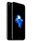 iphone 7 128 ГБ черный оникс