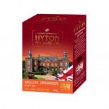 Чай Хайтон  Английский завтрак (ВОР) картон 100 г