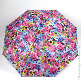 Женский зонт 241-1
