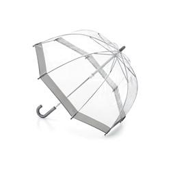 Зонт детский Fulton