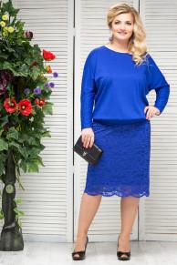 Блуза «Верона»