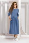 платье Kaloris Артикул: 1623/1