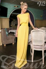 Платье — 11657