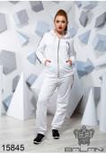 Спортивный костюм - 15845