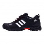 Кроссовки Adidas Terrex Climaproof Black Winter арт M5048-1