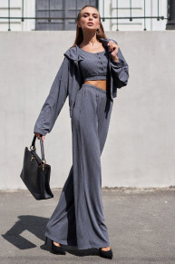 Костюм-тройка Кьяра М1 от Jadone Fashion