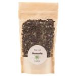 Иван чай Nectaria с мятой. 50 гр