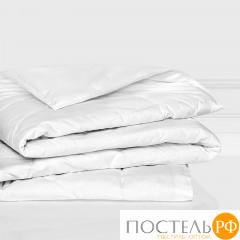 ЛИРА детское одеяло 100х135