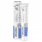 Зубная паста для укрепления эмали зубов «Активный кальций»